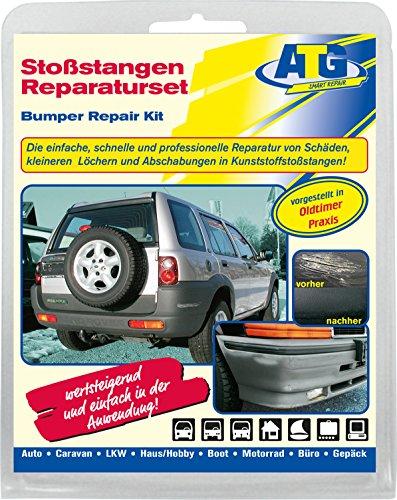 atg-atg007-stossstangen-reparaturset