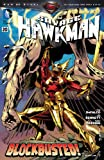 img - for The Savage Hawkman (2011- ) #20 book / textbook / text book