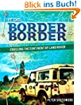 From Border to Border:  Crossing the...