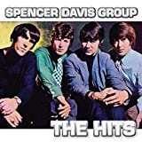 "The Hitsvon ""Spencer Davis Group"""