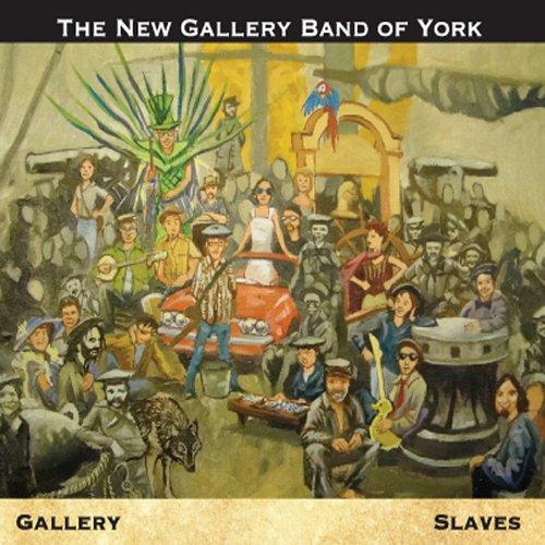 Gallery Slaves