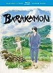 Barakamon: The Complete Series [Blu-r...