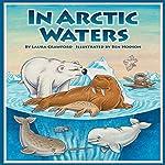 In Arctic Waters | Laura Crawford