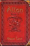 Allon