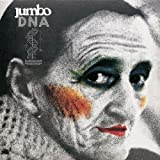Dna (MLPS) by Jumbo (2010-06-29)