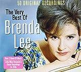 The Very Best Of Brenda Lee Brenda Lee