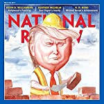 March 20, 2017 |  National Review