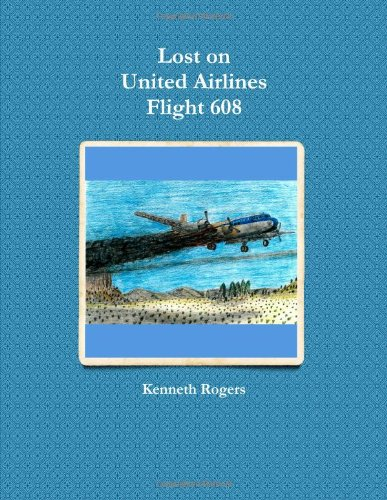 lost-on-united-airlines-flight-608