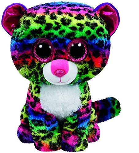 ty-beanie-boo-plush-dotty-the-leopard-15cm