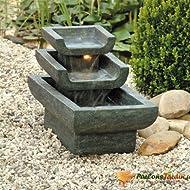 Fontaine de jardin Tokyo