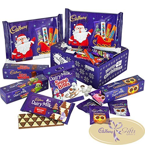 christmas-super-fun-pack-by-cadbury-gifts-direct