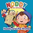 Noddy and the Pirates