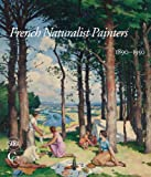 img - for French Naturalist Painters (1890-1950) (Chester Collections) book / textbook / text book