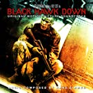 Black Hawk Down - Original Motion Picture Soundtrack