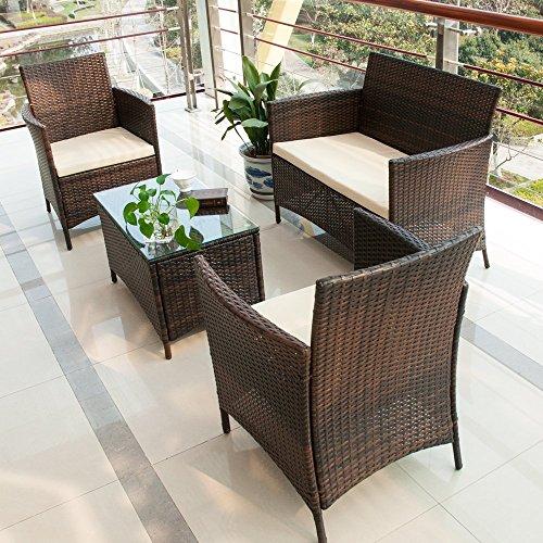 merax-4-pcs-patio-rattan-furniture-set-cushioned-outdoor-garden-wicker-rattan-furniture-with-beige-c