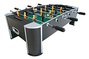 Captivating Best Mini Tabletop Foosball Game