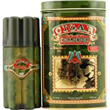 R'emy Latour Cigar commander Perfume for Men