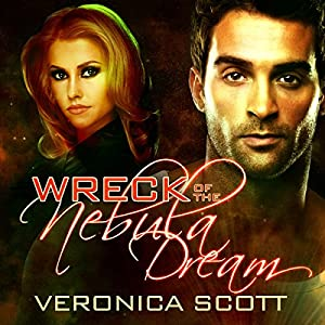 Wreck of the Nebula Dream Audiobook
