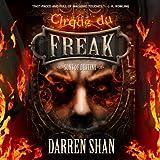 Darren Shan Sons of Destiny (Cirque Du Freak: Saga of Darren Shan)
