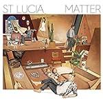 Matter (Vinyl)