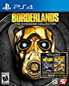 Borderlands: The Handsome Collection - Playstation 4 [Game PS4]<br>$1185.00