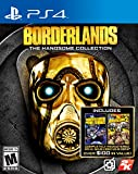 Borderlands: The Handsome Collection ...