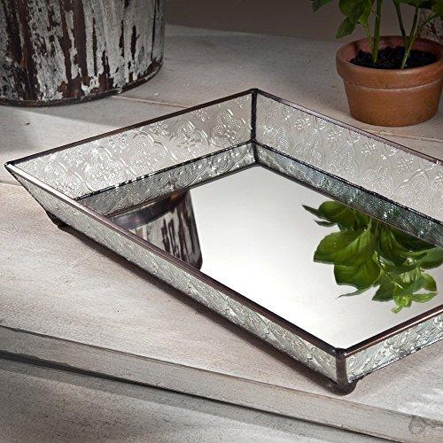 j-devlin-tra-106-1-vintage-glass-jewelry-tray-with-mirrored-bottom-vanity-organizer