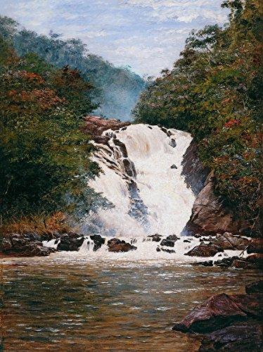 votorantim-waterfall-josac-ferraz-de-almeida-janior-canvas-prints-28aeuroe-by-37aeuroe-unframed
