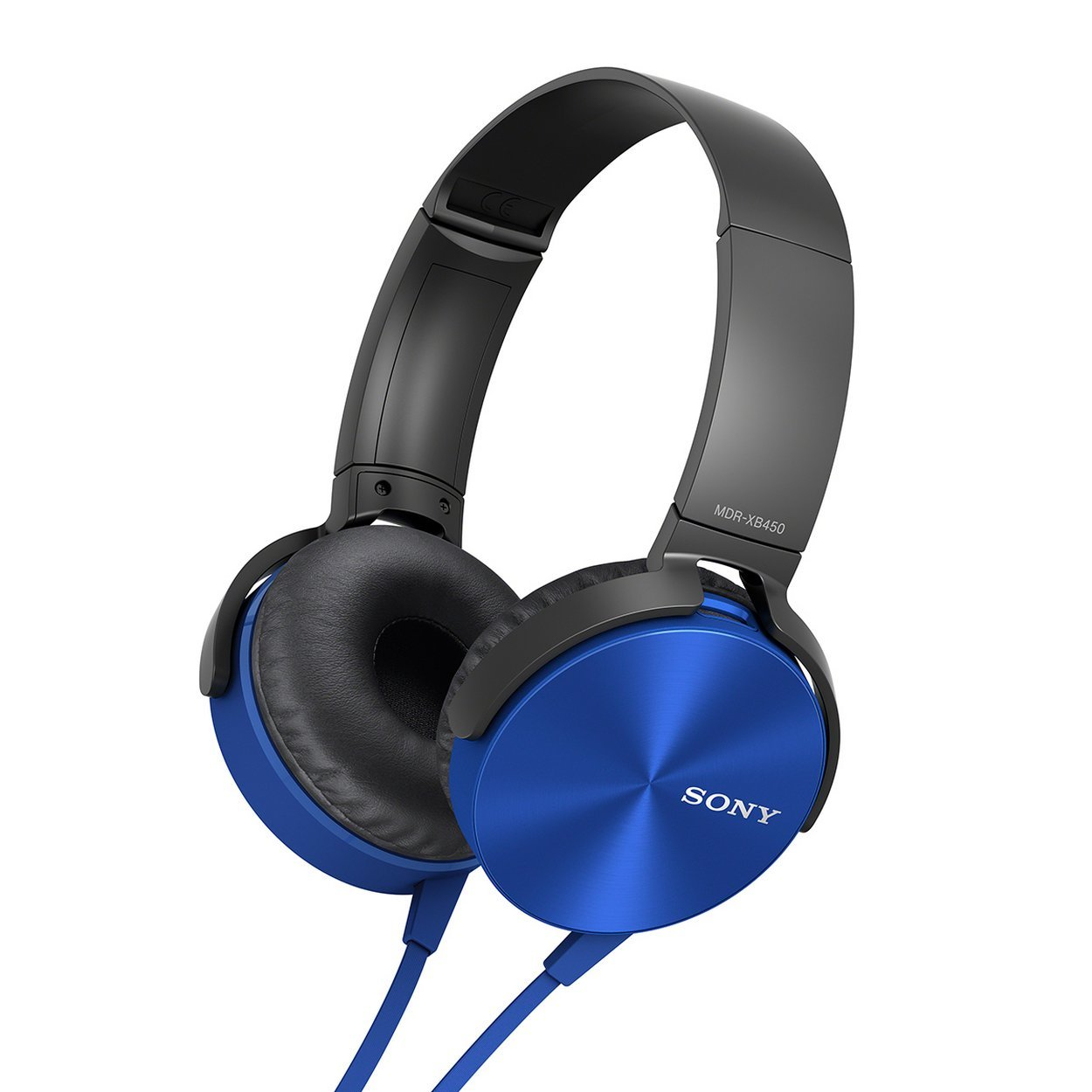 Upto 22% Off On Sony MDR-XB450