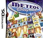 Meteos: Disney Magic - Nintendo DS