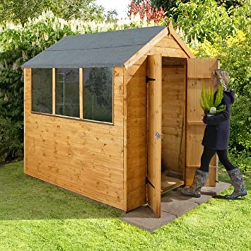 7x5 Shed Double Door Extra Large Dog House Building Plans