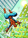 Amazing Spider-Man Vol. 4: The Life & Death of Spiders (0785110976) by Straczynski, J. Michael