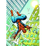 Amazing Spider-Man - Volume 4: The Life & Death of Spidersby J. Michael Straczynski