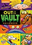 Nickelodeon: Out Of The Vault Halloween