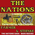 The Nations | Ken Farmer,Buck Stienke
