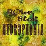 Hydrophonia