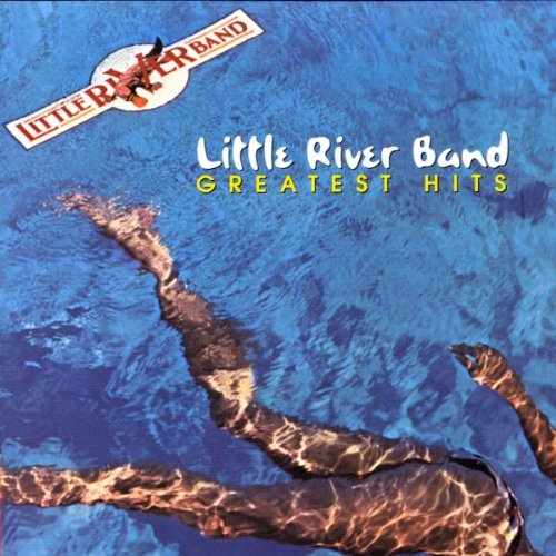 Little River Band - 8,7,99 - Zortam Music