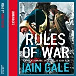 Rules of War | Iain Gale