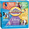 Cranium: Disney Family Edition Board Game