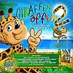 Giraffenaffen 2 (inkl. Sticker, Poste...
