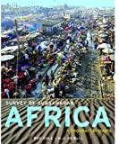 Survey of Subsaharan Africa: A Regional Geography