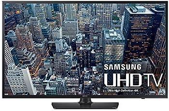 Samsung UN40JU640D 40