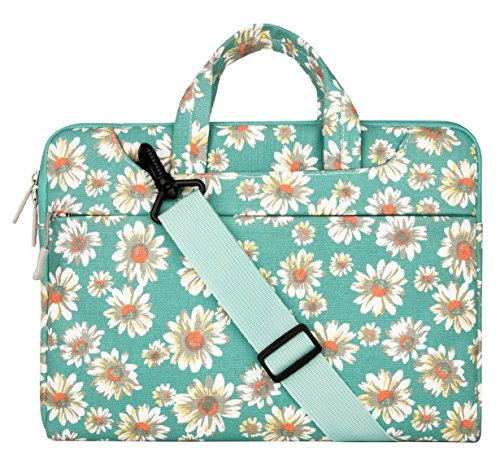 mosiso-laptop-shoulder-bag-briefcase-bohemian-style-canvas-fabric-for-11-116-inch-macbook-acer-chrom