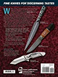 Knives 2016: The Worlds Greatest Knife Book