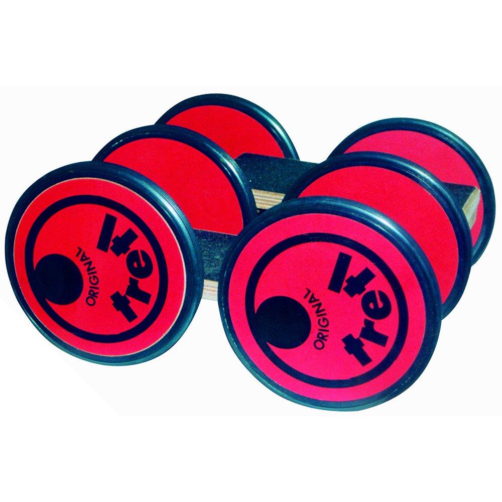 SportFit 676-76 – Tretl Standard Pedal-Roller jetzt kaufen