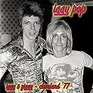 Iggy & Ziggy - Cleveland '77