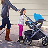 UPPAbaby-VISTA-PiggyBack-Ride-Along-Board-for-VISTA-2015-later