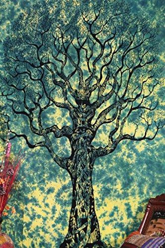 Handicrunch-Hippie-Mandala-Tapestry