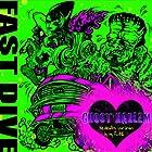 FAST DIVE(�߸ˤ��ꡣ)
