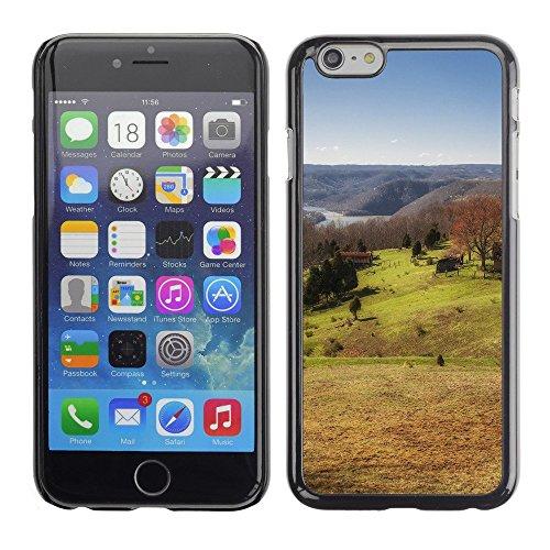 premio-sottile-slim-cassa-custodia-case-cover-shell-f00000013-west-virginia-hinton-apple-iphone-6-6s